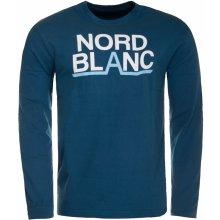 Nordblanc RADIX NBFMT6550 BAKOVA MODRÁ