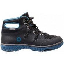 327db4a624 Bogsfootwear Dětské boty NW 23rd - Black multi