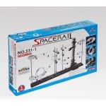 Space Rail Kuličková dráha Level 1