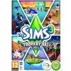 Hra EA PC The Sims 3 Tropický ráj
