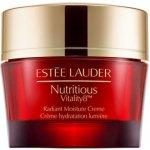 Estée Lauder Hydratační denní krém pro zářivý vzhled pleti Nutritious Vitality8 (Radiant Moisture Creme) 50 ml
