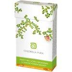 CHLORELLA PURA 21 g 105 tab. Chlorella Centrum