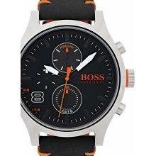 Boss Orange 1550020