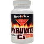 Nutristar Pyruvate Ca 100 tablet