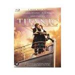 Titanic BD