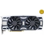 EVGA GeForce GTX 1070 SC2 GAMING 8GB DDR5 08G-P4-6573-KR