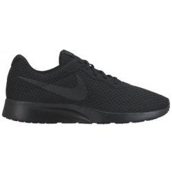 795717eff21 Pánská obuv Nike - Heureka.cz