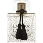 Lalique L´Amour parfémovaná voda dámská 10 ml vzorek