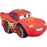 Dino PLYŠ Auto Cars 3 McQueen 25cm