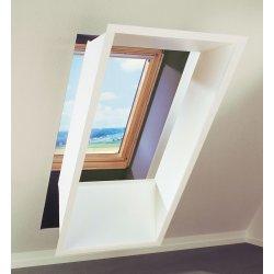 velux lsb ost n m06 78x118 cm alternativy. Black Bedroom Furniture Sets. Home Design Ideas