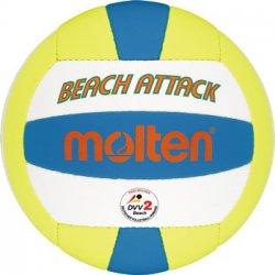 Molten MBVBA-Beach Attack