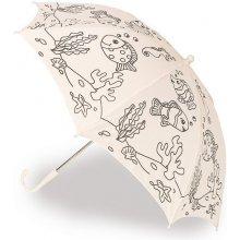 1489980fa35 Deštníky od Méně než 200 Kč - Heureka.cz