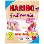 Haribo FRUITMANIA jogurt 175 g