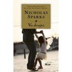 Vo dvojici Nicholas Sparks