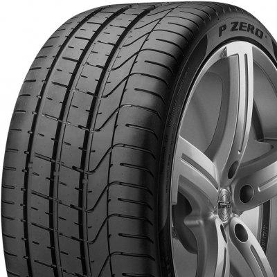 Pirelli P ZERO 285/30 R21 100Y