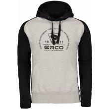 ERCO KOLEN GREY MEL/BLACK