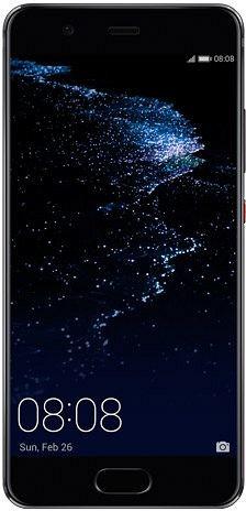 Huawei P10 32GB Dual SIM na Heureka.cz