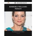 Kimberly Williams-Paisley 54 Success Facts - Everything you need to know about Kimberly Williams-Paisley - Conner Eric