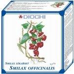 Diochi Smilax officinalis čaj 100 g