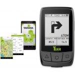 TEASI Core App