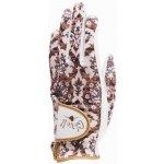 Glove It Versailles