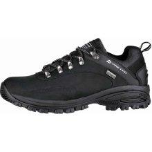 Pánská obuv Alpine Pro - Heureka.cz 4880c74881