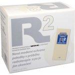 R2 Zklidňující emulze s Lactokine po ozařování 168x1 g