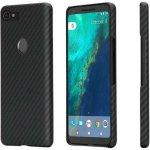 Pouzdro KENSINGTON Aramid case GOOGLE Pixel 2 XL černé
