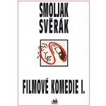 Filmové komedie S+S I. - Zdeněk Svěrák