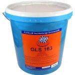 Elkalub GLS 163, 5 kg