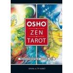 Osho Zen Tarot - Osho