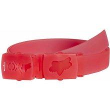 Fox Dámský pásek Pop day glo pink