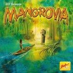 Zoch Mangrovia