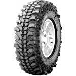 Silverstone MT-117 Xtreme 35x10.5 R16 119L