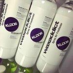 Waxaddict Air Freshener Kudos 500 ml
