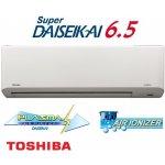 Toshiba Super Daiseikai 6,5 RAS-B10 N3KVP-E