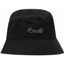 Slazenger Bucket Hat
