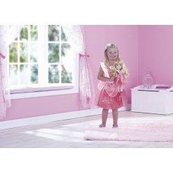 d0e3f95f014 JAKKS PACIFIC Disney princezna a dětské šaty Růženka od 1 229 Kč ...