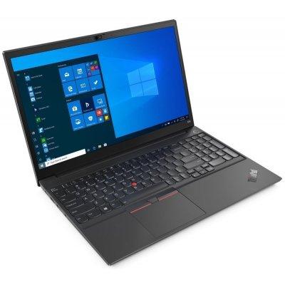 Lenovo ThinkPad E15 20TD002LCK