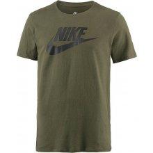 Nike NSW TEE ICON FUTURA 696707-395