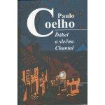 Ďábel a slečna Chantal Coelho Paulo