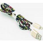 Mizoo X28-08m micro USB, 1m