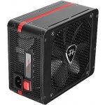 Thermaltake Toughpower Grand RGB 750W PS-PG-0750FPCGEU-R