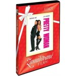 Pretty Woman S.E. DVD