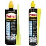 Chemická kotva Pattex CF 920 coaxial 420 ml