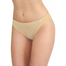 EVONA a.s. Dámské klasické kalhotky SLIPS tělové - Dámské klasické kalhotky SLIPS tělové 2103