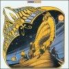 Iron Butterfly - Heavy (Mono) - 180 gr. Vinyl (LP)