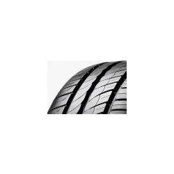 Pirelli Cinturato P1 165/70 R14 81T