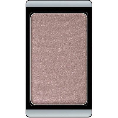 Artdeco Eye Shadow Duochrom 203 Silica Glass 0,8 g