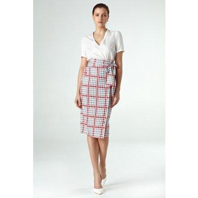 Colett sukně model 131180